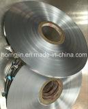 Cable que envuelve la cinta Alu/la cinta del animal doméstico para los cables