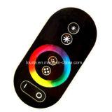 HF drahtlose rührende LED beleuchtet Controller