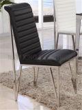 Cadeira de jantar específica de jantar por atacado moderna da cadeira (NK-DCJ639)