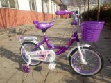 Facoryの016人の子供自転車かバイクの赤ん坊の自転車の子供バイクかCyclelcバイク022