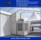 당 천막을%s 포장된 에어 컨디셔너 산업 공기조화