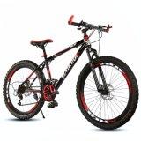 Gutes Entwurfs-Kohlenstoff-Straßen-Fahrrad (ly-a-75)