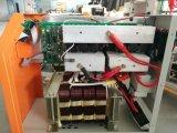 Chagreのコントローラとのコントローラが付いている/Hybrid太陽Invetrer 5kw太陽インバーター