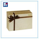 Hot Sales Caja de embalaje personalizado con cartón de papel