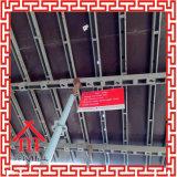 La cassaforma all'ingrosso del fascio della lastra con il prezzo di fabbrica ampiamente esporta Asia Sud-Orientale