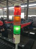 Type machine de découpage Bd-2040-200A de Tableau de haute précision