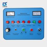 IGBT Hochfrequenzinduktions-Heizungs-Schmieden-Maschine für Schrauben