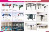 접히는 연회 테이블, 식탁 & 의자는 의 많은 것 선택을%s 디자인한다