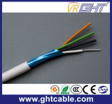 Flexibles Kabel/Sicherheits-Kabel/Kabel der Warnungs-Cable/BV