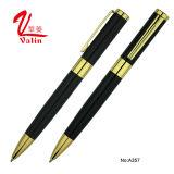 Mecanismo de giro del bolígrafo mejores plumas de venta Display