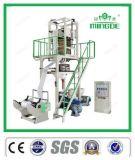 HDPE Film-durchbrennenmaschine (MD-H) mit haltbaren Bauteilen
