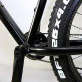 """Alivo 9 apressa 26 da """" bicicletas do pneu de /Fat da bicicleta da neve liga/bicicleta do cruzador (FAT4)"""