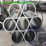 Tubo afilado con piedra del acero inoxidable del barril de cilindro 2205