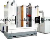 Cojinete de la matanza solo engranaje / Roller inducción de tratamiento térmico de alta frecuencia y equipos de enfriamiento rápido