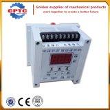 Protector de la sobrecarga de la alta calidad para el alzamiento de la construcción