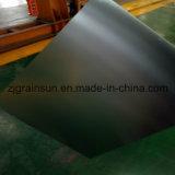 lamiera/lamierino di alluminio di spessore di 0.25mm