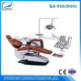 Premier luxe et matériel dentaire multifonctionnel de présidence (KJ-916)