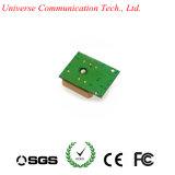 Module supérieur du module GPS du support 66-Channel GPS de sensibilité et de performance