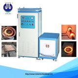 最もよいSuperaudioの頻度誘導電気加熱炉の価格80kw