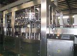 Populäres Hightech- Gerät für die industrielle Papaya-Saftverarbeitung