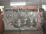 Prensa de petróleo automática vegetal del tornillo del cacahuete del germen Yszx140/de la soja/del sésamo
