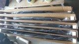 voor de Dekking van de Lading van Tonneau van de Plank van het Pakket van Carens 05-10