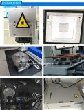 Macchina popolare della marcatura del laser del laser di Sanhe della strumentazione del segno
