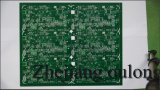 Competitive Immersion Gold SMT Printed Circuit Board (S-031)