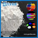 CASnr. Europium-Oxid 1308-96-9 EU2o3 für Verkauf
