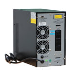 Santak 3000kVA 2400W UPS-Stromversorgung C3ks