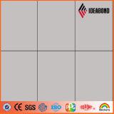 Puate d'étanchéité extérieure neutre de silicones pour le mur extérieur (8700)