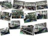 Faser-Optikendpunkt-Telekommunikationskasten des Plastik8 Portwasserdichter