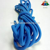 Solid Color Braid PP / Polypropylene Rope