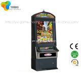 عملة يشغل يقامر قنطرة تسلية تجهيز كازينو [سلوت مشن] لأنّ عمليّة بيع [يو]