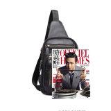 新しい卸し売り革革製バッグ(8001)