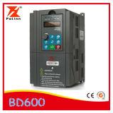Одиночный или трехфазный переменный привод 220V/380V VFD частоты (BD331)