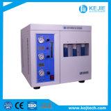 GCのための実験室の器械か窒素及び水素及び空気発電機(KJT-500)