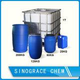 Rivestimento trasparente dell'emulsione antibatterica del poliuretano