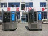 Programmierbare konstante Temperatur-und Feuchtigkeits-Prüfungs-Maschine
