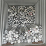 Lotes conservados em estoque de couro sintéticos do plutônio China