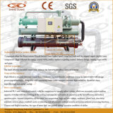 Kühler in industriellem mit preiswertem Preis und Cer