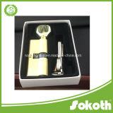 고전적인 이란 시장 최신 인기 상품 단 하나 열려있는 Pb 실린더 자물쇠 Skt-C16