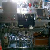 Автоматическая многофункциональная полая печатная машина капсулы