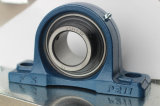 De nieuwe CentrifugaalVentilator Met geringe geluidssterkte van de multi-Bladen van het Roestvrij staal van het Type