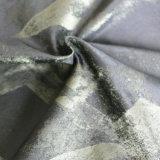 Neue Form-hohes Mann-Kleidung-/Mann-Umhüllungen-Jacquardwebstuhl-Gewebe