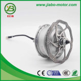 Motor barato del eje del vatio 350W BLDC Ebike del precio 36V 300 de Jb-92q