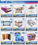 Farben-Sublimation-Tinte Qualitäts-Großhandelskorea-Dti