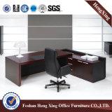Forniture di ufficio di legno moderne della Tabella d'avanguardia dell'ufficio Hx-G0195