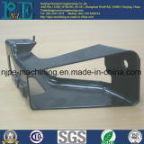 Feito na fabricação de metal da folha do OEM de China montar as peças