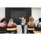 教室のためのHowshow 57のインチLCDの執筆タブレット